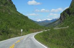 Fylkesvei 63 Eidsdal-1 (European Roads) Tags: fylkesvei 63 fv norway geiranger eidsdal norge