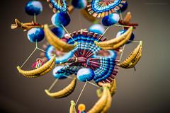 Fly.... (mauroheinrich) Tags: cores colors arte artesanato mobile voar vento alado nikon nikkor 85mm nikonians nikondigital nikonprofessional nikonword riograndedosul brasil ibirubá mauroheinrich