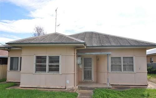23 Wambat St, Forbes NSW 2871