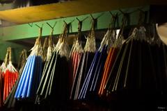 Candelas (sierramarcos14695) Tags: quetzaltenango guatemala minolta rokkor mc exploracion urbana xela mercado la democracia ciudad cultura candelas colores rojo azul celeste cafe verde naranja venta cotidianidades