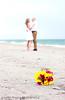 100116_Ashley&Joe_rs_34 (Jennifer Kaczor) Tags: weddingbeach