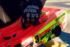 Grand Prix MMM 2016