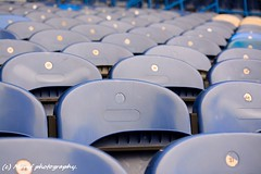 Are you sitting comfortably? ((c) MAMF photography..) Tags: art blue britain beauty colour england ellandroad ellandroadstadium flickrcom flickr football fussball futball ftbol futeball google googleimages gb greatbritain greatphotographers greatphoto image leeds leedsunited mamfphotography mamf nikon north nikond7100 northernengland photography photo stadium uk unitedkingdom upnorth united voetbal voetball westyorkshire yorkshire