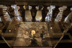 ESEL1262.jpg (eSeL.at) Tags: instawalk viennaartweek kunsthistorischesmuseum khm
