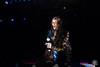 Grace Jones - Brian Mulligan - Thin Air - Metropolis Festival_-34