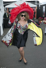 Sexy Maria Venuti (My favourite beauties) Tags: mariavenuti sexy milf gilf mature tits breasts boobs sex stunning beautiful