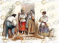 Imagen de México ante el mundo