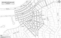Lot 234, Riverview Estate Stage 2, Bathurst NSW