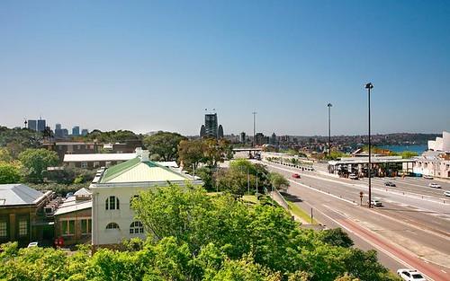 802/168 Kent Street, Sydney NSW 2000