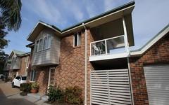 2/8 Langi Street, Hawks Nest NSW