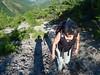 Nottoria e i Pantani di Accumoli giugno 2015 (Katnis2016) Tags: nottoria accumoli norcia valnerina umbria perugia vettore monte parcodeimontisibillini
