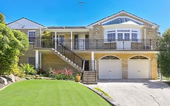 6 Mayo Place, Killarney Heights NSW