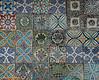 Essaouria, Morocco (Hans Olofsson) Tags: 2016 essaouira marocko morocco