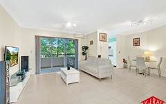 6/238 Slade Road, Bexley North NSW
