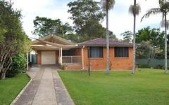 3 Nariah Crescent, Toormina NSW