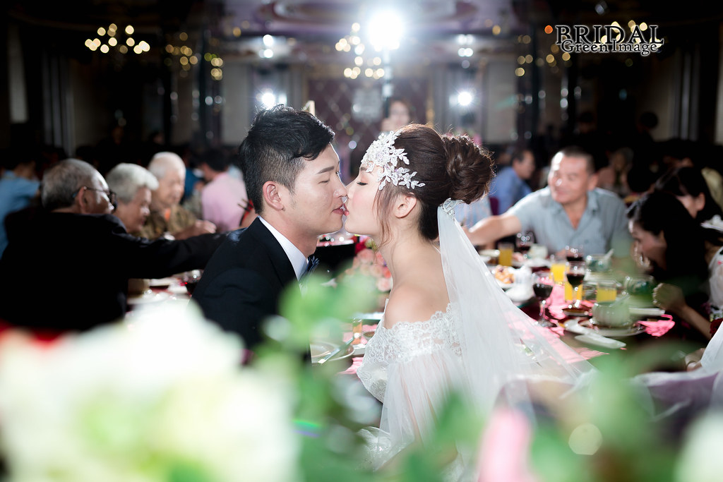 1016 Wedding day-130