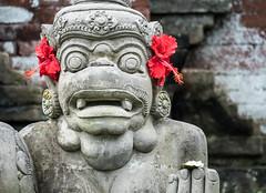 Portrait Bali style (Maria_Globetrotter) Tags: 2016 fujifilm indonesia mariaglobetrotter dscf47602