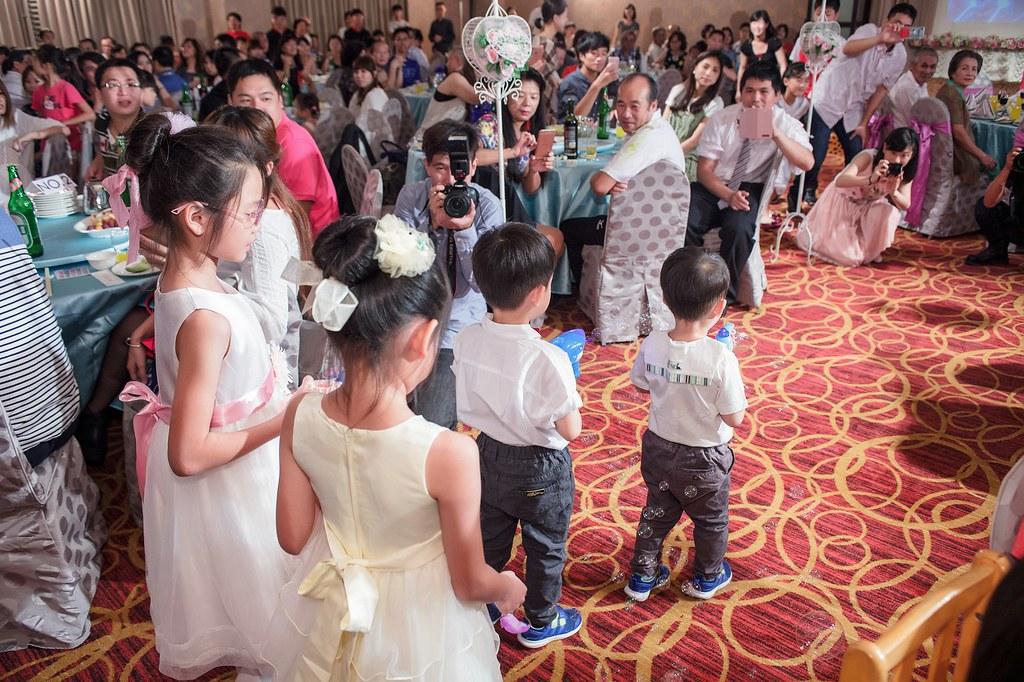 098新竹華麗雅緻婚禮紀錄