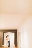 Bride-Groom (Irving Photography | irvingphotographydenver.com) Tags: canon prime shooters lenses colorado denver wedding photographers