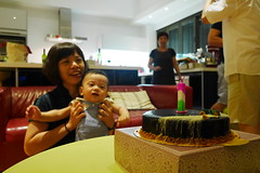 P1040132 (gwai) Tags: 2016  birthdayparty  luma