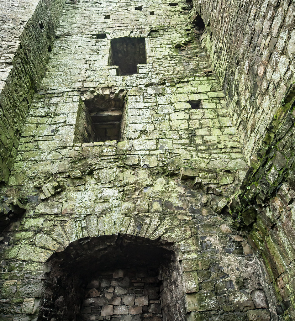 TRIM CASTLE AND NEARBY [COUNTY MEATH]-123603