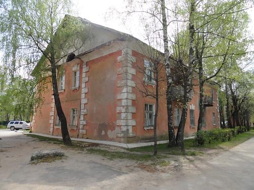 Серпухов