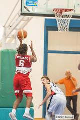 GR Service Vs Oleggio Magic Basket-11 (oleggiobasket) Tags: 1giornata a b basket dnb grservice girone lnp magic oleggio pallacanestro serie cecina livorno italiy