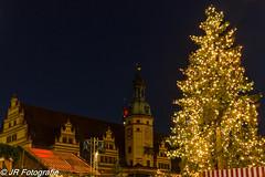 Leipziger Weihnachtsbaum (jrfotografie1) Tags: leipzig christmasmarkets saxony festivals germany events leipzigchristmasmarket2015 places sachsen de