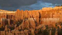 Bryce Canyon Hoodoos (Ken Krach Photography) Tags: brycecanyonnationalpark