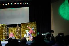 DSC_0422 (ethnosax) Tags: umeprep umepreparatoryacademy ume christmas beautypageant friends guys mrumerry 2016 holiday fundraiser school fun performance