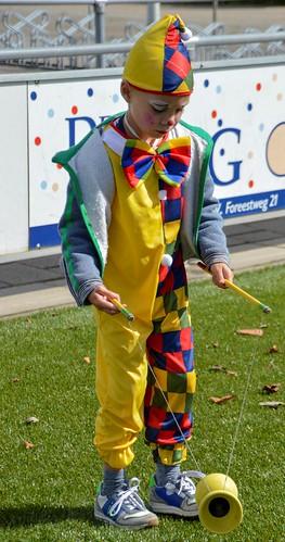 Circus Schipluiden (25)