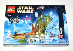 lego 25416 1 star wars advent christmas calender 2016 misb b (tjparkside) Tags: lego 254161 25416 star wars advent licensed christmas calender 2016 minifigure figures figure mini model models sw boba fett fetts slave i 1 bespin guard tie interceptor fighter imperial navy trooper hoth snowtrooper cannon rebel rebels soldier battle droid roger jedi starfighter u 3po u3po protocol power droids gonk luke skywalker endor capture master knight outfit stormtrooper stormtroopers white wookie snow chewbacca sith republic speeder cruiser tantive snowman blaster blasters empire seasonal