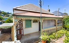 41 Barney Street, Kiama NSW