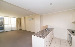 3/20 Moore St, Turner ACT