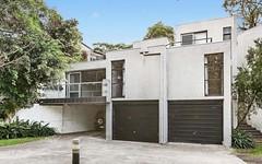 1/2 Alanson Avenue, Bulli NSW
