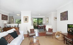 9/19 Marattia Place, Suffolk Park NSW