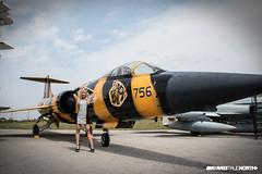 2015-07 Warplane Museum
