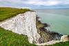 cliff2 (Steve J Cottis) Tags: port dover cliffwalk tokina1116mm28 nikond5300