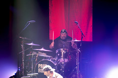 P8290244B (The Real Maverick) Tags: niagarafalls concert fallsviewcasino paulrodgers badco avalonballroom olympusstylus1