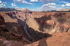 Toroweap Grand Canyon (utski7) Tags: grandcanyon toroweap
