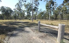 Lot 90 Edward Ogilvie Drive, Clarenza NSW
