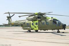M-509 Merlin Royal Danish AF (JaffaPix +5 million views-thanks...) Tags: chopper aviation military aeroplane airshow helicopter merlin ffd fairford riat royalinternationalairtattoo rdaf riat2006 flyingdisplay m509 egva royaldanishaf jaffapix davejefferys