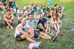 "Woodstock 2015 • <a style=""font-size:0.8em;"" href=""http://www.flickr.com/photos/101973334@N08/21387229499/"" target=""_blank"">View on Flickr</a>"