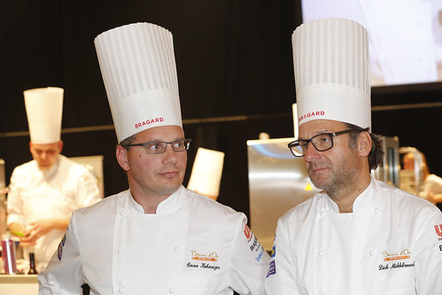 ris-Bocuse d'Or 353