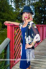 Laura (Alexandre66) Tags: portrait france fashion canon is 66 l 5d shooting usm mode f4 mkiii 2015 saintcyprien pyreneesorientales 24105mm