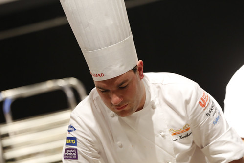 ris-Bocuse d'Or 357