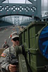 240926-Z-CU196-050 (New Jersey National Guard) Tags: pope southernnewjersey newjerseynationalguard newjerseyofficeofemergencymanajement visit102ndcav