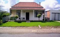 94 John Street, Corowa NSW