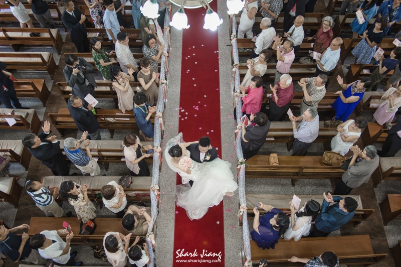 婚攝,國賓飯店,婚攝鯊魚,婚禮紀錄,婚禮攝影