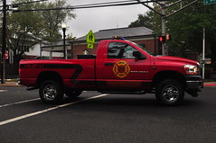 Slackwood Volunteer Fire Company Utility 21 (Triborough) Tags: newjersey nj utility firetruck dodge fireengine ram sfc mercercounty lawrenceville 2500 svfc lawrencetownship utility21 slackwoodvolunteerfirecompany